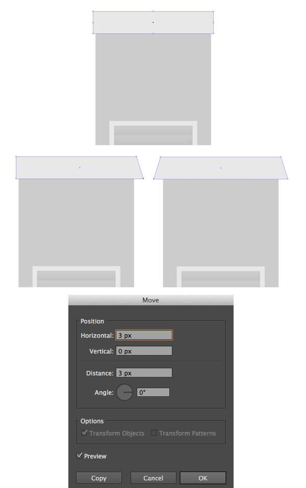 tutorial-cityscape-flat-design-grayscale-di-adobe-illustrator-cc-27