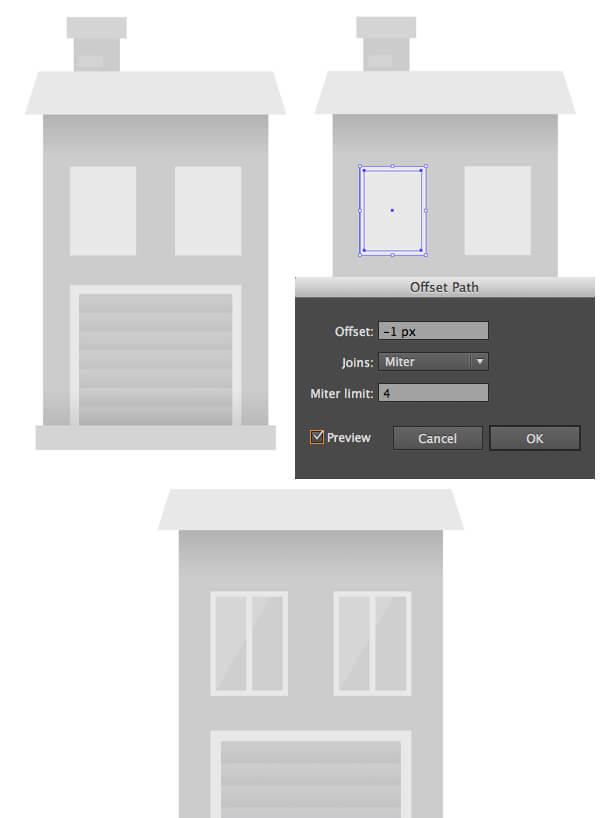 tutorial-cityscape-flat-design-grayscale-di-adobe-illustrator-cc-28