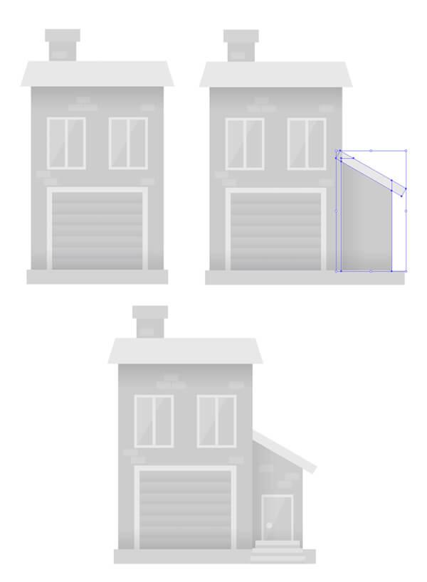 tutorial-cityscape-flat-design-grayscale-di-adobe-illustrator-cc-29