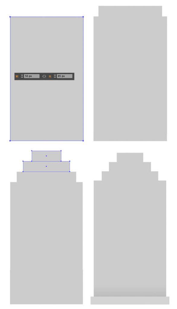 tutorial-cityscape-flat-design-grayscale-di-adobe-illustrator-cc-30