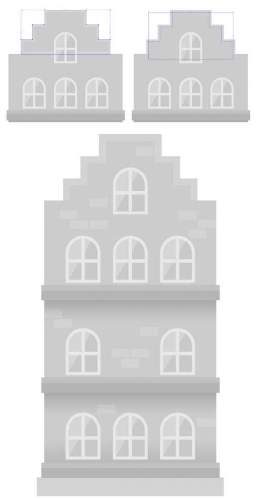 tutorial-cityscape-flat-design-grayscale-di-adobe-illustrator-cc-32