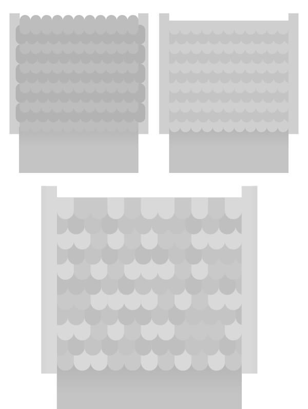 tutorial-cityscape-flat-design-grayscale-di-adobe-illustrator-cc-34