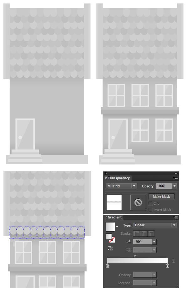 tutorial-cityscape-flat-design-grayscale-di-adobe-illustrator-cc-35