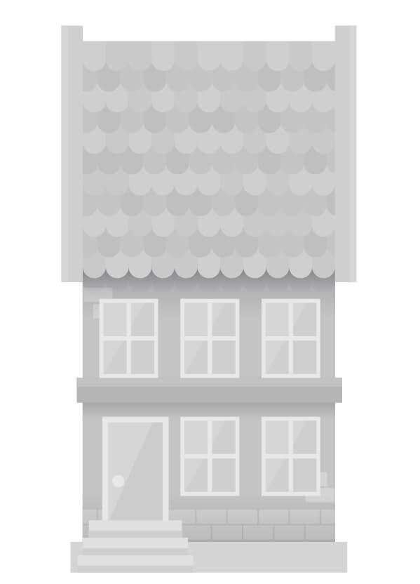 tutorial-cityscape-flat-design-grayscale-di-adobe-illustrator-cc-36