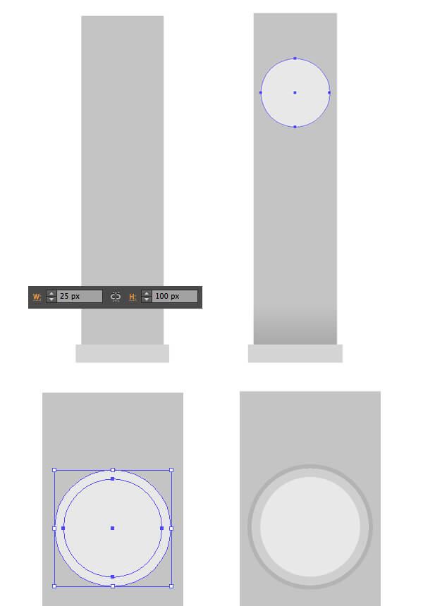 tutorial-cityscape-flat-design-grayscale-di-adobe-illustrator-cc-37