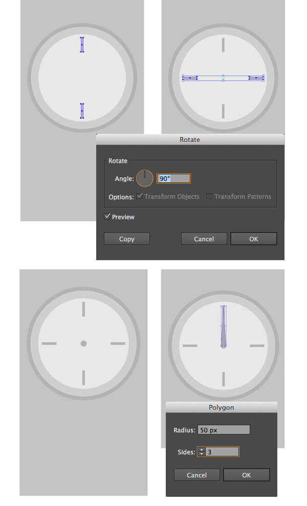 tutorial-cityscape-flat-design-grayscale-di-adobe-illustrator-cc-38