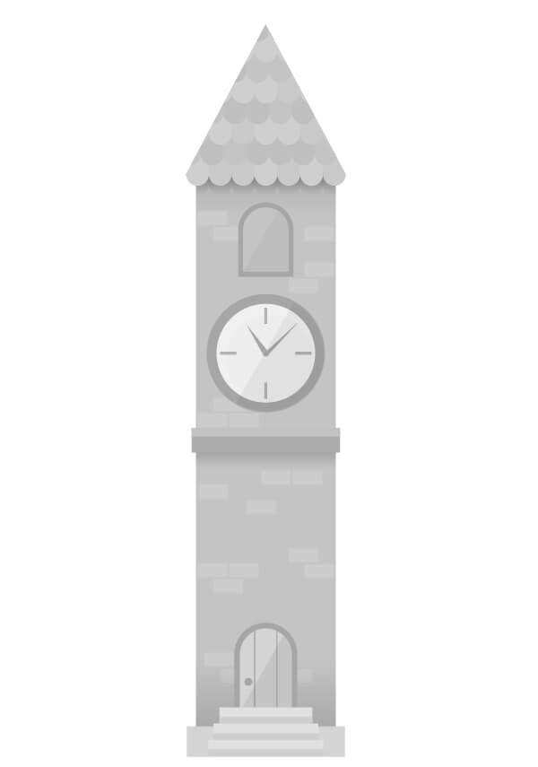 tutorial-cityscape-flat-design-grayscale-di-adobe-illustrator-cc-41
