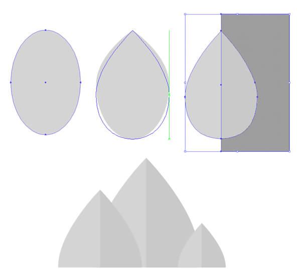 tutorial-cityscape-flat-design-grayscale-di-adobe-illustrator-cc-43
