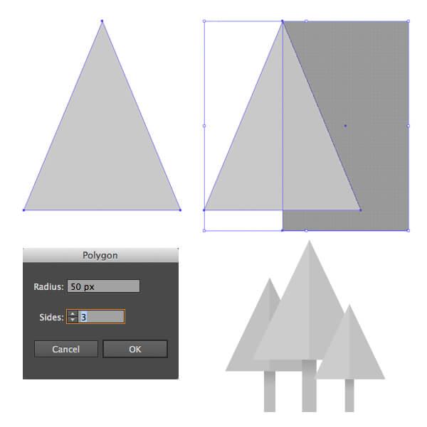 tutorial-cityscape-flat-design-grayscale-di-adobe-illustrator-cc-44