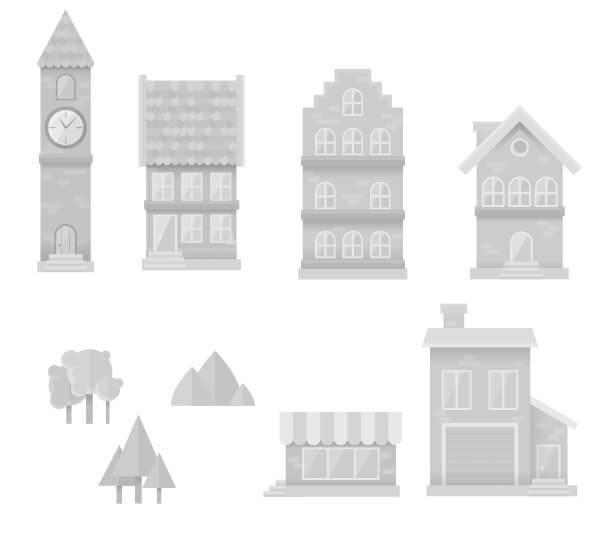 tutorial-cityscape-flat-design-grayscale-di-adobe-illustrator-cc-45