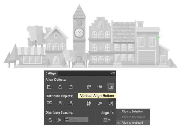 tutorial-cityscape-flat-design-grayscale-di-adobe-illustrator-cc-46