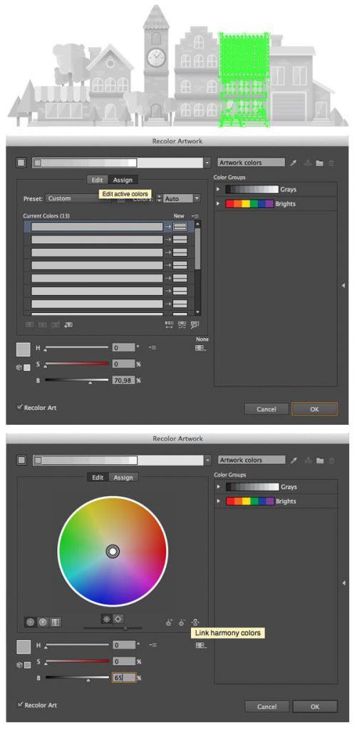 tutorial-cityscape-flat-design-grayscale-di-adobe-illustrator-cc-47