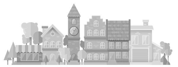 tutorial-cityscape-flat-design-grayscale-di-adobe-illustrator-cc-48