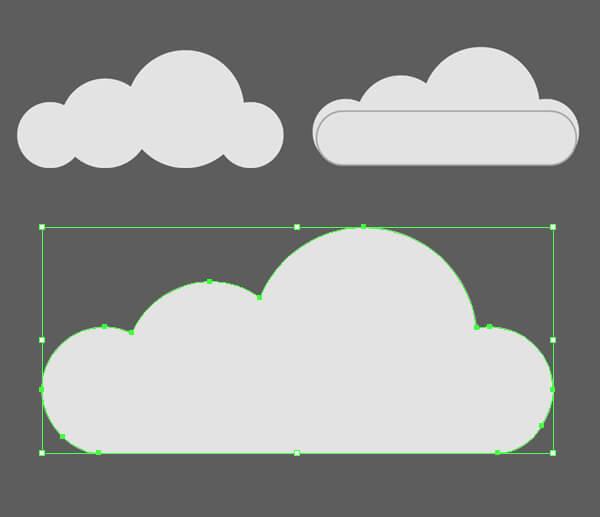 tutorial-cityscape-flat-design-grayscale-di-adobe-illustrator-cc-49