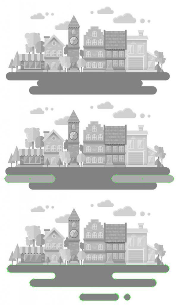 tutorial-cityscape-flat-design-grayscale-di-adobe-illustrator-cc-50