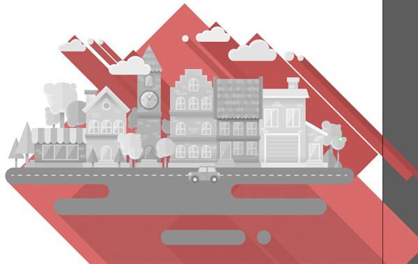 tutorial-cityscape-flat-design-grayscale-di-adobe-illustrator-cc-54
