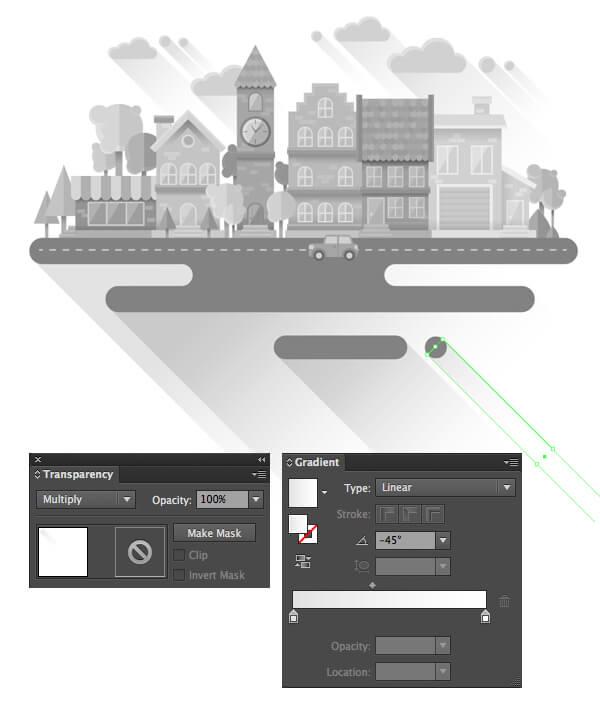 tutorial-cityscape-flat-design-grayscale-di-adobe-illustrator-cc-56