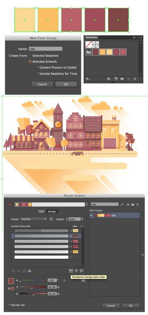 tutorial-cityscape-flat-design-grayscale-di-adobe-illustrator-cc-57