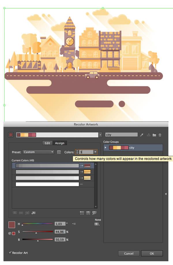 tutorial-cityscape-flat-design-grayscale-di-adobe-illustrator-cc-58
