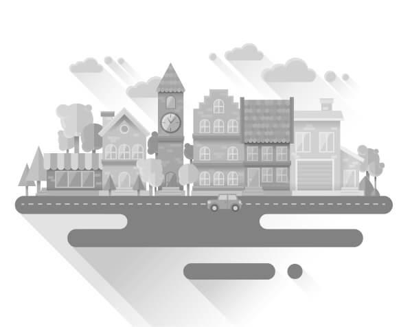tutorial-cityscape-flat-design-grayscale-di-adobe-illustrator-cc-59