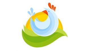 tutorial-membuat-pictorial-mark-logo-flat-chicken-di-adobe-illustrator 00