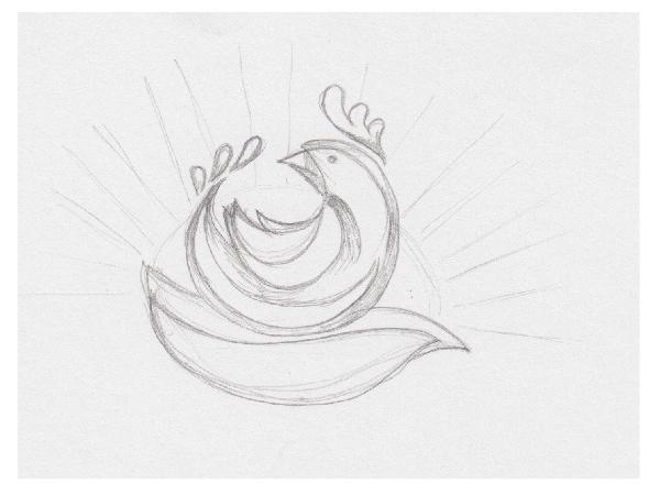 tutorial-membuat-pictorial-mark-logo-flat-chicken-di-adobe-illustrator 02
