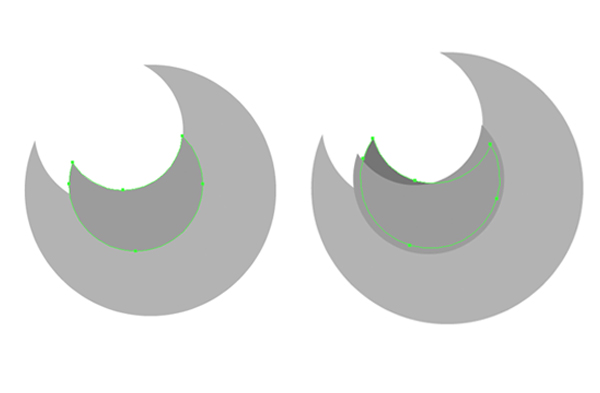 tutorial-membuat-pictorial-mark-logo-flat-chicken-di-adobe-illustrator 06