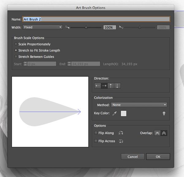 tutorial-membuat-pictorial-mark-logo-flat-chicken-di-adobe-illustrator 14