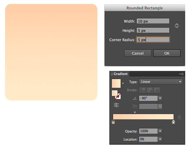 Tutorial-Membuat-Flat-Design-Potret-Kapten-di-Adobe-Illustrator-CC-01