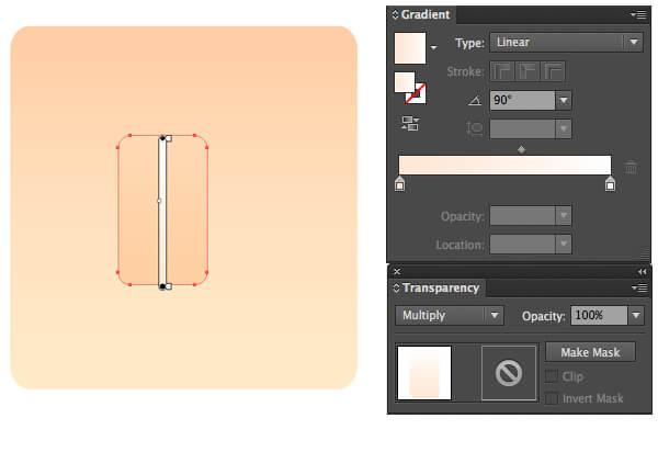 Tutorial-Membuat-Flat-Design-Potret-Kapten-di-Adobe-Illustrator-CC-02