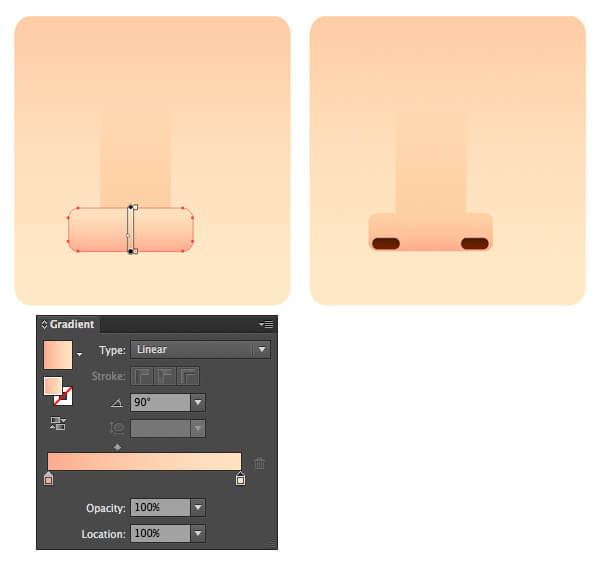 Tutorial-Membuat-Flat-Design-Potret-Kapten-di-Adobe-Illustrator-CC-03