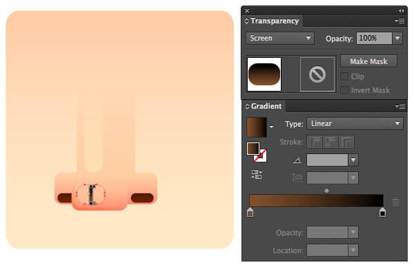 Tutorial-Membuat-Flat-Design-Potret-Kapten-di-Adobe-Illustrator-CC-05
